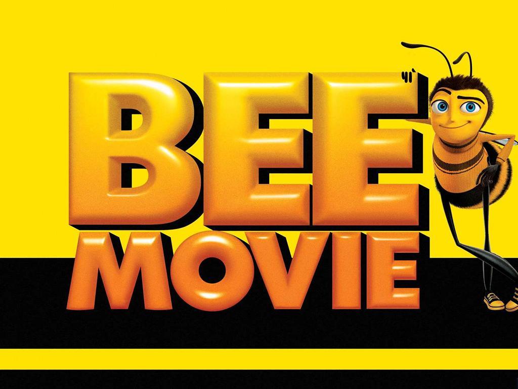 Cinemasunday Bee Movie 2007 Www Thenikkisin Com