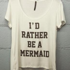 mermaidtee