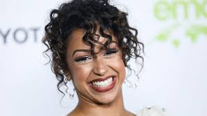 Liza Koshy to Host Dance-Competition Series 'Floored' for Quibi ...